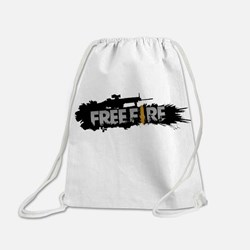 FREE FRIRE