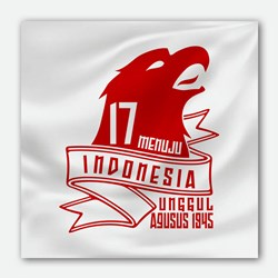Indonesiaku