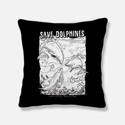 SAVE DOLPHINES