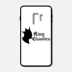 king Chand