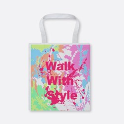 Walk With Style 1