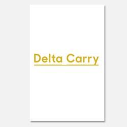Delta Carry