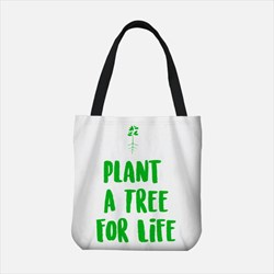 Tree For Life