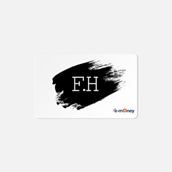 F.H Product