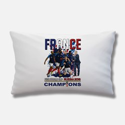 France - World Cup 2018 Champions