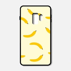 Seamless Banana