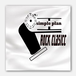 band simple plan
