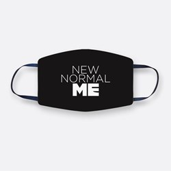 New Normal ME