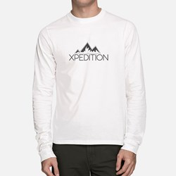 XPEDITION Cloth Original