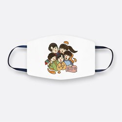 Start Up kdrama merch