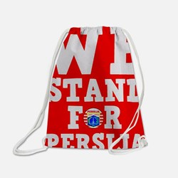 Stand for persija
