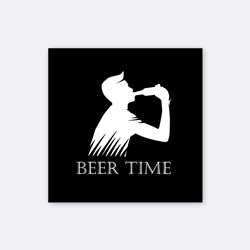 Beer Time t-shirt