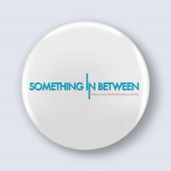Something in Between Logo