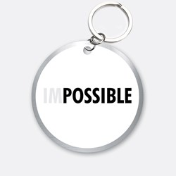 IM(POSSIBLE)