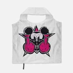 Mickey Mouse Punk