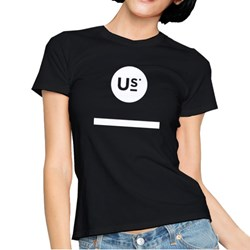 UnionSPACE t-shirt