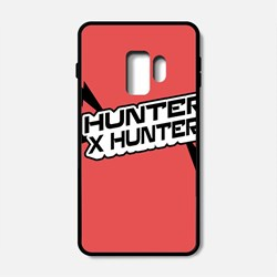 HUTER X HUNTER